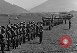 Image of 80th Infantry Division Liezen Austria, 1945, second 40 stock footage video 65675071654