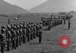 Image of 80th Infantry Division Liezen Austria, 1945, second 41 stock footage video 65675071654