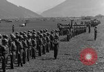 Image of 80th Infantry Division Liezen Austria, 1945, second 42 stock footage video 65675071654