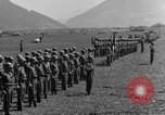 Image of 80th Infantry Division Liezen Austria, 1945, second 43 stock footage video 65675071654