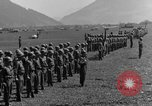 Image of 80th Infantry Division Liezen Austria, 1945, second 44 stock footage video 65675071654
