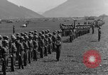 Image of 80th Infantry Division Liezen Austria, 1945, second 45 stock footage video 65675071654