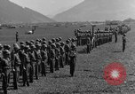 Image of 80th Infantry Division Liezen Austria, 1945, second 46 stock footage video 65675071654
