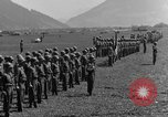 Image of 80th Infantry Division Liezen Austria, 1945, second 47 stock footage video 65675071654