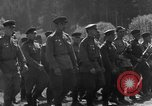 Image of 80th Infantry Division Liezen Austria, 1945, second 48 stock footage video 65675071654
