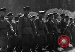 Image of 80th Infantry Division Liezen Austria, 1945, second 49 stock footage video 65675071654