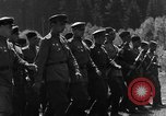 Image of 80th Infantry Division Liezen Austria, 1945, second 50 stock footage video 65675071654