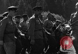 Image of 80th Infantry Division Liezen Austria, 1945, second 53 stock footage video 65675071654