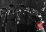 Image of 80th Infantry Division Liezen Austria, 1945, second 54 stock footage video 65675071654