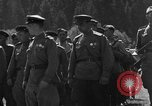 Image of 80th Infantry Division Liezen Austria, 1945, second 56 stock footage video 65675071654