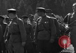 Image of 80th Infantry Division Liezen Austria, 1945, second 57 stock footage video 65675071654