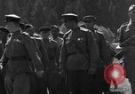 Image of 80th Infantry Division Liezen Austria, 1945, second 58 stock footage video 65675071654