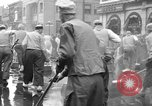Image of tulip time Holland Michigan USA, 1932, second 44 stock footage video 65675071662