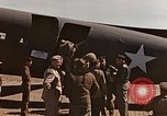Image of P-40E aircraft Aleutian Islands, 1943, second 3 stock footage video 65675071666