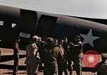 Image of P-40E aircraft Aleutian Islands, 1943, second 6 stock footage video 65675071666