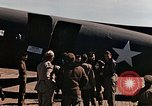 Image of P-40E aircraft Aleutian Islands, 1943, second 8 stock footage video 65675071666