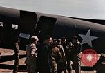 Image of P-40E aircraft Aleutian Islands, 1943, second 10 stock footage video 65675071666