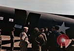 Image of P-40E aircraft Aleutian Islands, 1943, second 12 stock footage video 65675071666