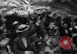 Image of fan dancers San Diego California USA, 1936, second 17 stock footage video 65675071671