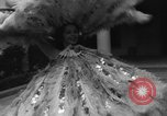 Image of fan dancers San Diego California USA, 1936, second 21 stock footage video 65675071671