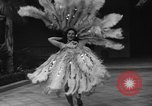 Image of fan dancers San Diego California USA, 1936, second 23 stock footage video 65675071671