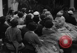 Image of fan dancers San Diego California USA, 1936, second 26 stock footage video 65675071671