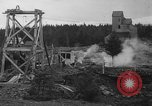 Image of Moose River Gold Mines Nova Scotia, 1936, second 18 stock footage video 65675071677