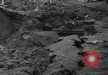 Image of Moose River Gold Mines Nova Scotia, 1936, second 27 stock footage video 65675071677