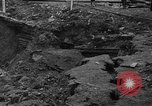 Image of Moose River Gold Mines Nova Scotia, 1936, second 28 stock footage video 65675071677