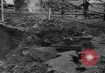 Image of Moose River Gold Mines Nova Scotia, 1936, second 30 stock footage video 65675071677