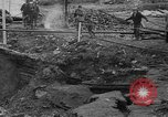 Image of Moose River Gold Mines Nova Scotia, 1936, second 31 stock footage video 65675071677