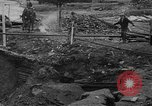 Image of Moose River Gold Mines Nova Scotia, 1936, second 32 stock footage video 65675071677