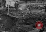 Image of Moose River Gold Mines Nova Scotia, 1936, second 33 stock footage video 65675071677