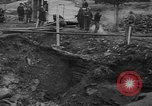 Image of Moose River Gold Mines Nova Scotia, 1936, second 34 stock footage video 65675071677