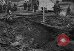 Image of Moose River Gold Mines Nova Scotia, 1936, second 35 stock footage video 65675071677