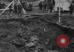 Image of Moose River Gold Mines Nova Scotia, 1936, second 36 stock footage video 65675071677
