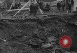 Image of Moose River Gold Mines Nova Scotia, 1936, second 37 stock footage video 65675071677