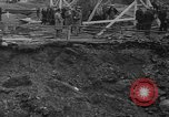 Image of Moose River Gold Mines Nova Scotia, 1936, second 39 stock footage video 65675071677