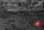 Image of Moose River Gold Mines Nova Scotia, 1936, second 40 stock footage video 65675071677
