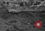 Image of Moose River Gold Mines Nova Scotia, 1936, second 41 stock footage video 65675071677