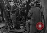 Image of Moose River Gold Mines Nova Scotia, 1936, second 46 stock footage video 65675071677