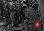 Image of Moose River Gold Mines Nova Scotia, 1936, second 47 stock footage video 65675071677