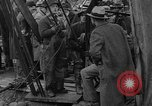 Image of Moose River Gold Mines Nova Scotia, 1936, second 48 stock footage video 65675071677