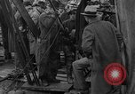 Image of Moose River Gold Mines Nova Scotia, 1936, second 50 stock footage video 65675071677