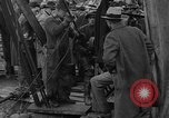Image of Moose River Gold Mines Nova Scotia, 1936, second 51 stock footage video 65675071677