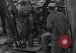 Image of Moose River Gold Mines Nova Scotia, 1936, second 52 stock footage video 65675071677