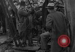 Image of Moose River Gold Mines Nova Scotia, 1936, second 53 stock footage video 65675071677