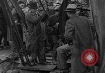 Image of Moose River Gold Mines Nova Scotia, 1936, second 54 stock footage video 65675071677