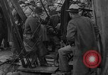 Image of Moose River Gold Mines Nova Scotia, 1936, second 55 stock footage video 65675071677