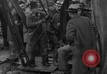 Image of Moose River Gold Mines Nova Scotia, 1936, second 56 stock footage video 65675071677